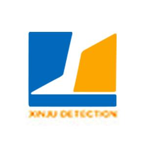 上海欣居检测技术有限公司