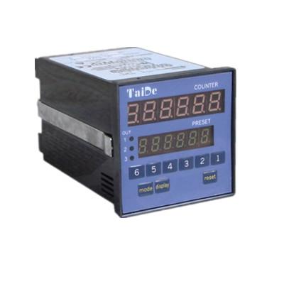 CU-61K台德-购买质量好的台德计数器优选联硕机电