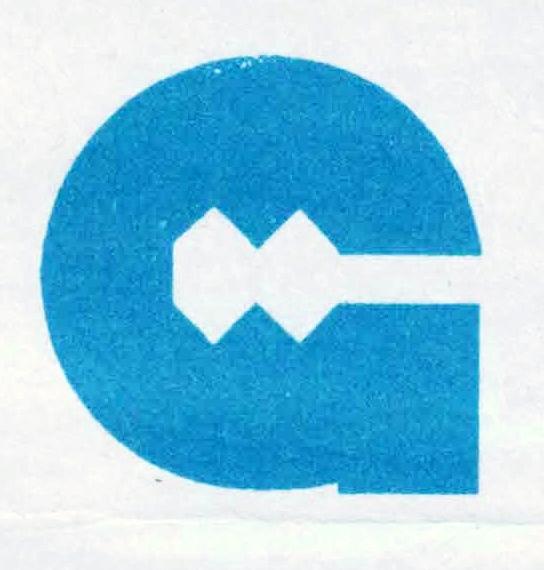 厦门市固能机电设备有限公司