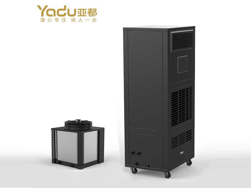 工業用途恒溫機批發商_買物超所值的恒溫恒濕除濕機優選廣東亞都