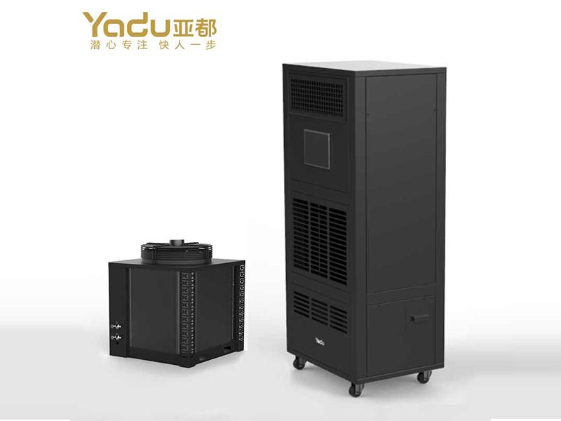 工业调温除湿机_质量可靠的恒温恒湿除湿机在肇庆哪里有供应