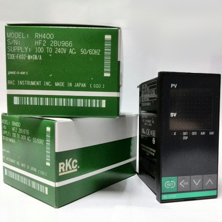 rkc温控器价格_东莞超值的rkc温控器供销