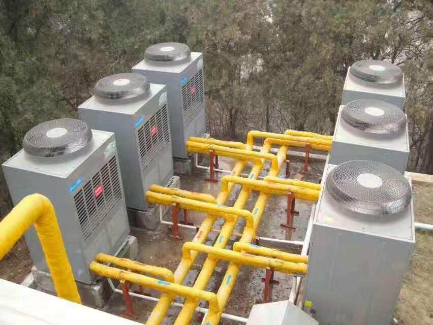 美的空气能热水器售后 空气能售后维修公司哪家
