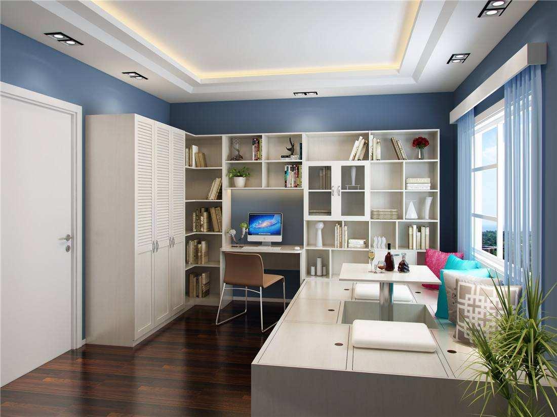 亿嘉朗-全铝橱柜,全铝浴室柜,全铝书柜,全铝家具代理