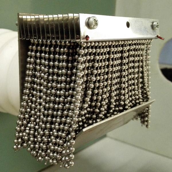 性价比高的珠链在哪买-火花机珠链供应厂家