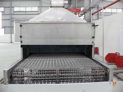 土豆烘干设备,大量供应品质可靠的烘干机