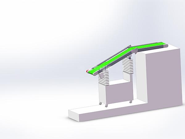 苏州非标自动化-非标自动化设备专业厂家