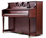 买超值的乐博钢琴,就到乐博琴行-乐博钢琴批发