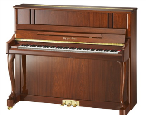 呼市哪里可以租钢琴|买设计新颖的乐博钢琴,就到乐博琴行