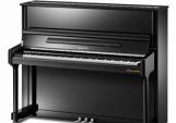 供应优良乐博钢琴-呼和浩特市乐博钢琴好吗
