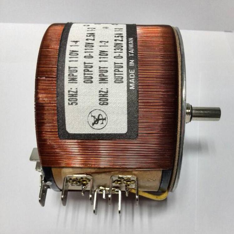 自藕调压器供应|品质调压器供应批发