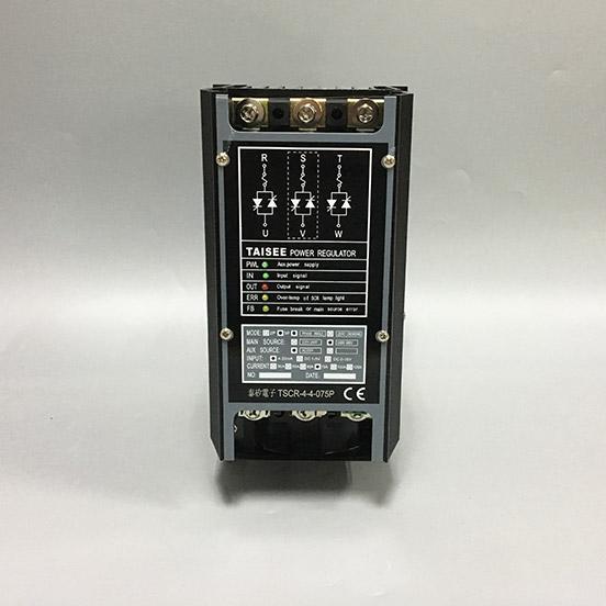 泰矽TAISEE電力調整器供貨商-買實惠的泰矽TAISEE電力調整器-就選聯碩機電