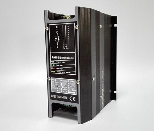 山东泰矽TAISEE电力调整器_东莞高质量的泰矽TAISEE电力调整器品牌推荐