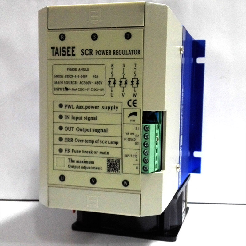 好用的泰矽TAISEE电力调整器联硕机电供应——泰矽TAISEE电力调整器供货商