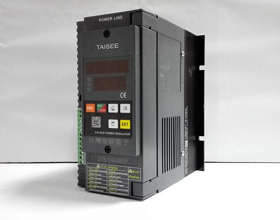 重庆泰矽TAISEE电力调整器-品质好的泰矽TAISEE电力调整器批发出售