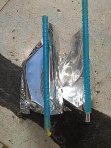 衡水瓦斯封孔袋厂家 河北优质的瓦斯封孔袋品牌