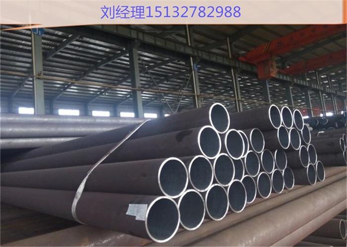 凤宝GB5310无缝钢管,GB3087无缝钢管,一级代理商