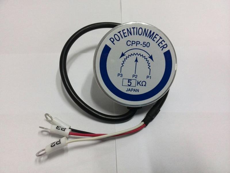 电位器厂家-东莞优良的电位器品牌?#33805;? /></a>                     <div class=