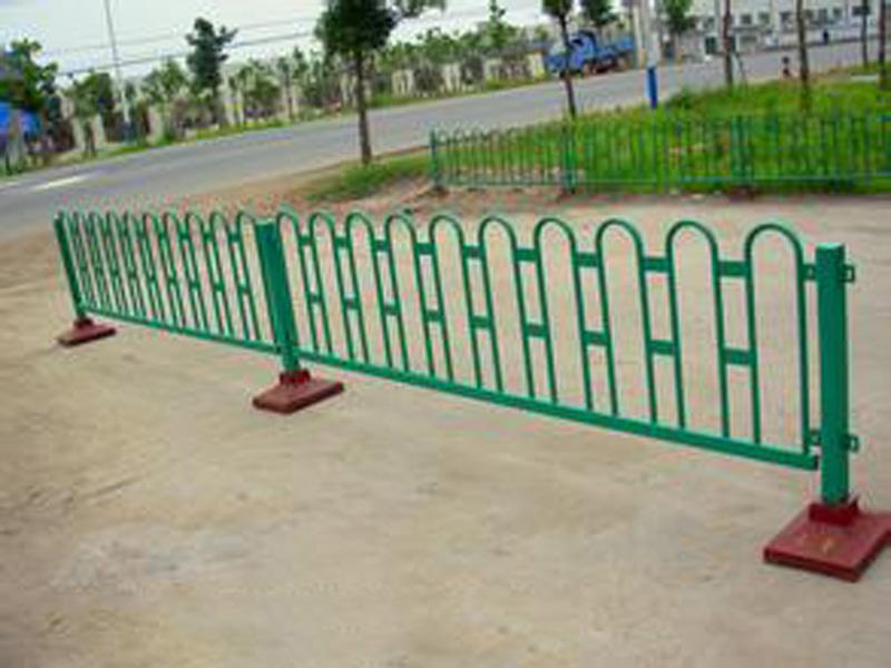 无锡道路护栏哪家好-儒腾市政提供品牌好的道路护栏