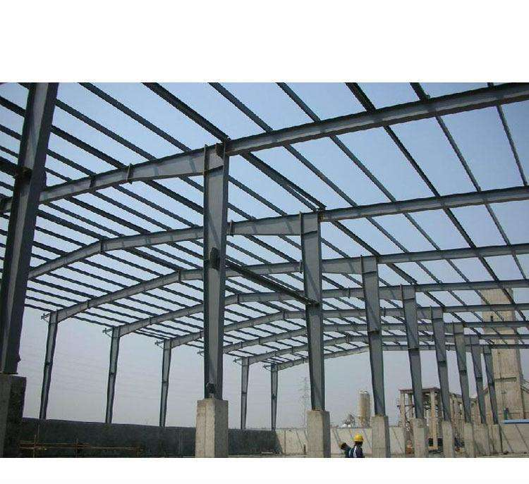 钢雨棚低价批发-江苏钢雨棚厂家