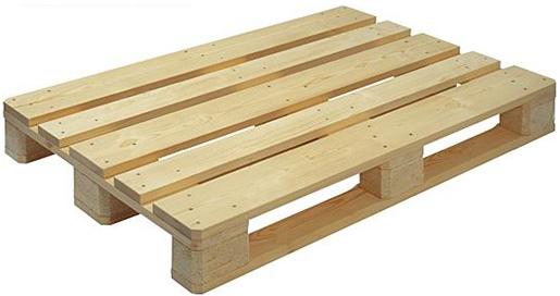成都哪家生产的成都木托盘好-好用的成都木托盘