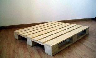 热门成都木托盘,大量供应质量好的成都木托盘