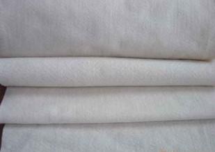 柳州短纤针刺土工布供应商-上柳州能业,买物超所值的短纤针刺土工布