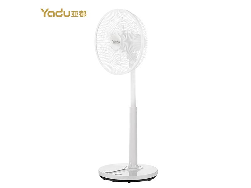 循环机-空气循环风扇-空气循环立式风扇