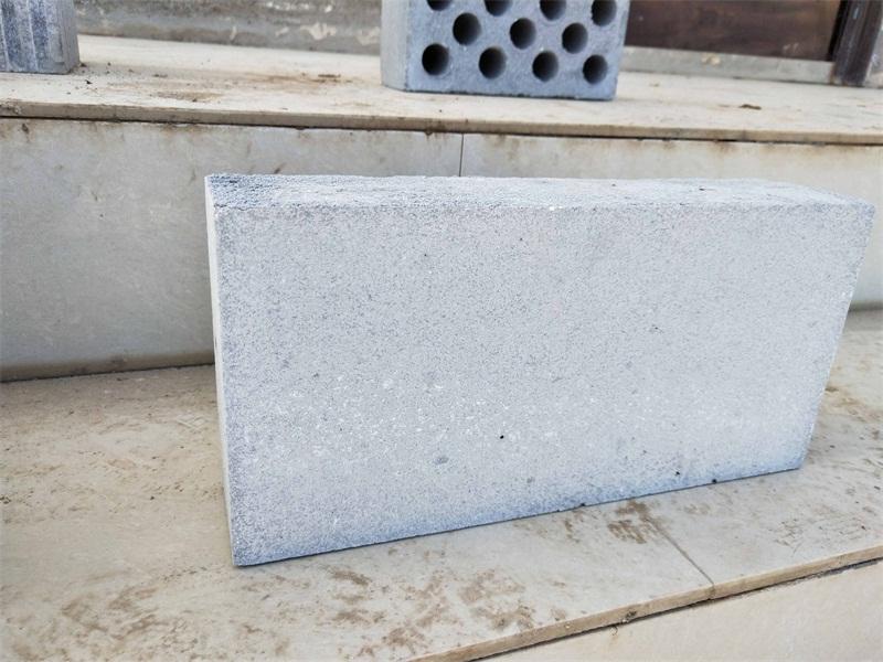 白银两孔砖规格——实惠的路面砖卫生间隔墙砖要到哪买