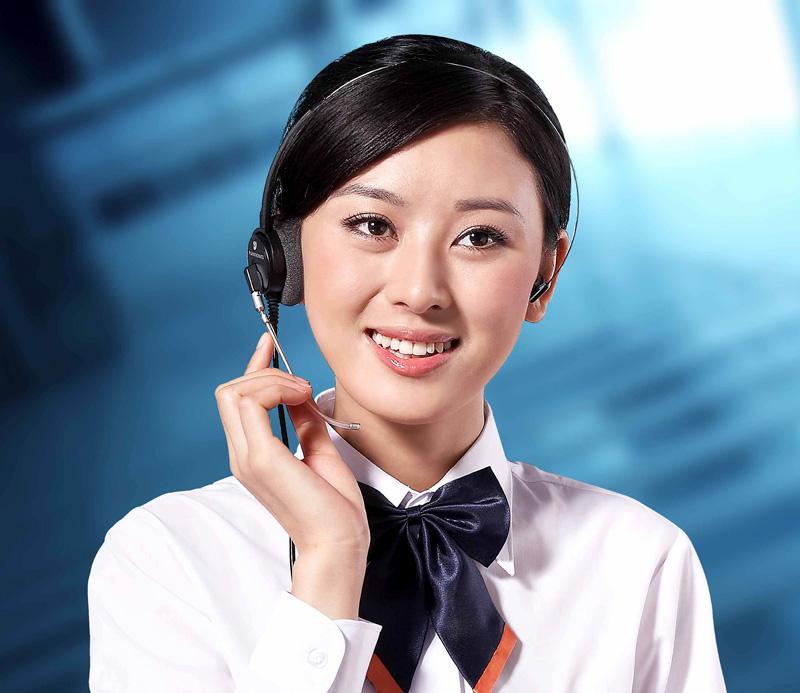 广州热水器维修/广州奥特朗热水器原厂配件/迈和电器维修