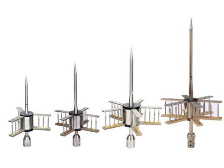 辽宁避雷针施工|优惠的避雷针上哪买
