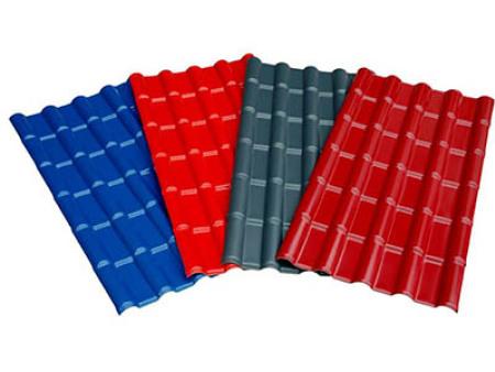 万博体育平台树脂瓦厂,甘肃树脂瓦manbetx注册,万博体育平台树脂瓦生产manbetx注册