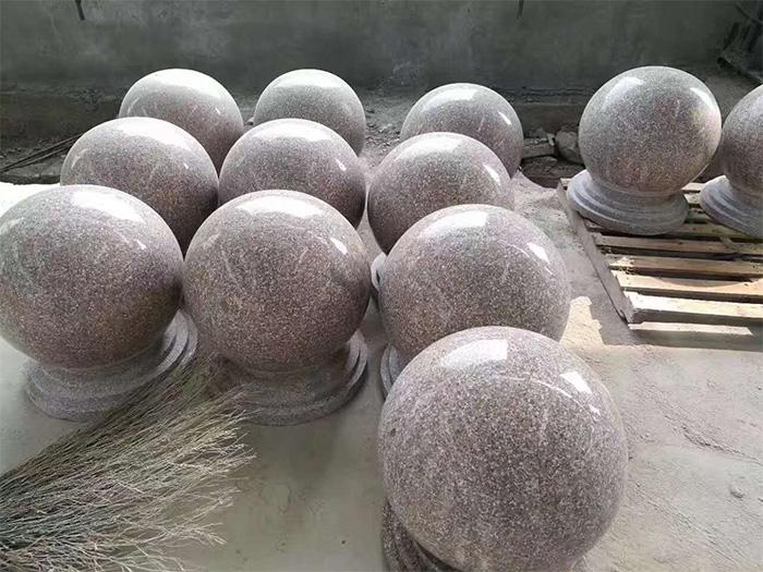 性价比高的宁夏园林石材推荐 ——宁夏园林石材报价