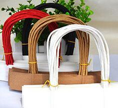直角扁绳手挽,直角扁绳手挽批发,直角扁绳手挽价格