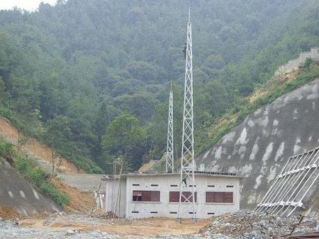 专业供应沈阳防雷器材就来沈阳寅午防雷器材有限公司