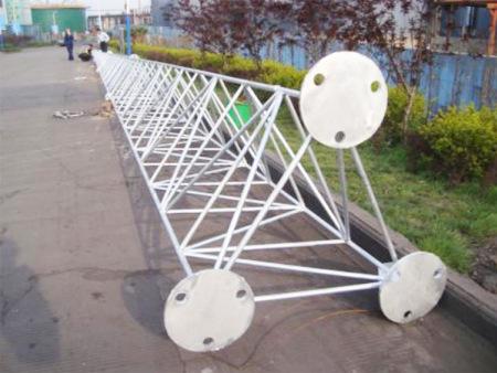 防雷工程-物超所值的防雷器材沈阳寅午防雷器材公司供应