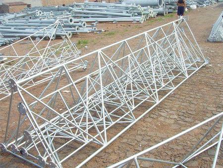 防雷工程-想买新款防雷器材就来沈阳寅午防雷器材公司