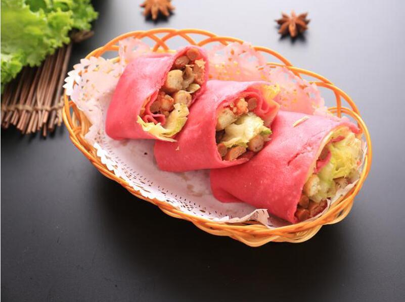 可信赖的餐饮加盟项目_天津煎饼果子哪家好