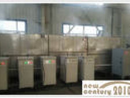 新疆燃气锅炉_新疆新纪元半导体电锅炉价格_电热锅炉厂家直销