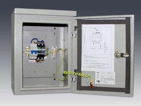 鐵嶺避雷針|熱薦優良沈陽防雷器品質保證