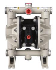天津动隔膜泵哪个品牌好_福建质量好的英格索兰气动隔膜泵供应