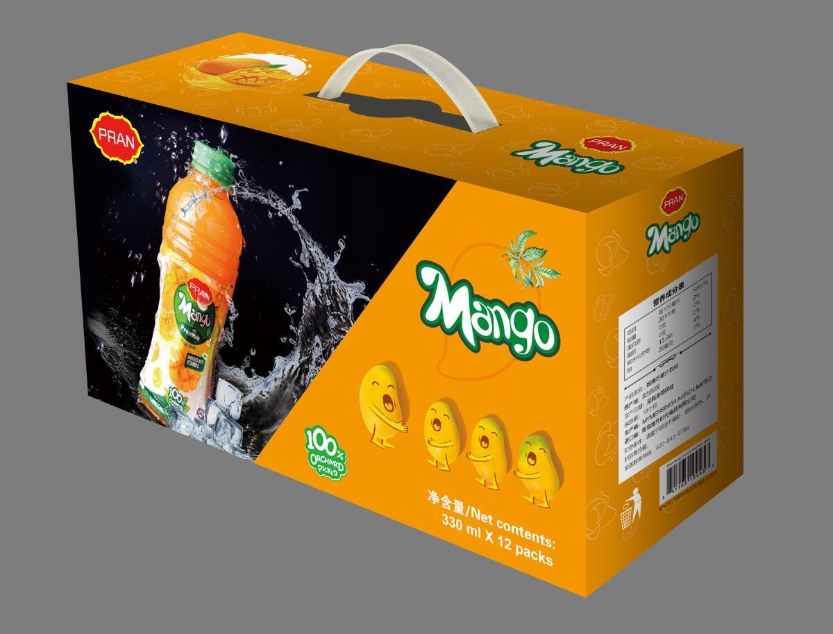 黄岛礼品包装瓦楞盒推荐——优质的礼品包装瓦楞盒市场价格