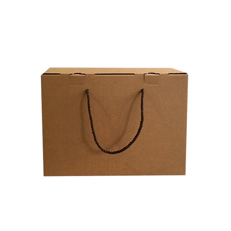 青島哪里能買到質量過硬的禮品包裝瓦楞盒-成都禮品包裝瓦楞盒價格