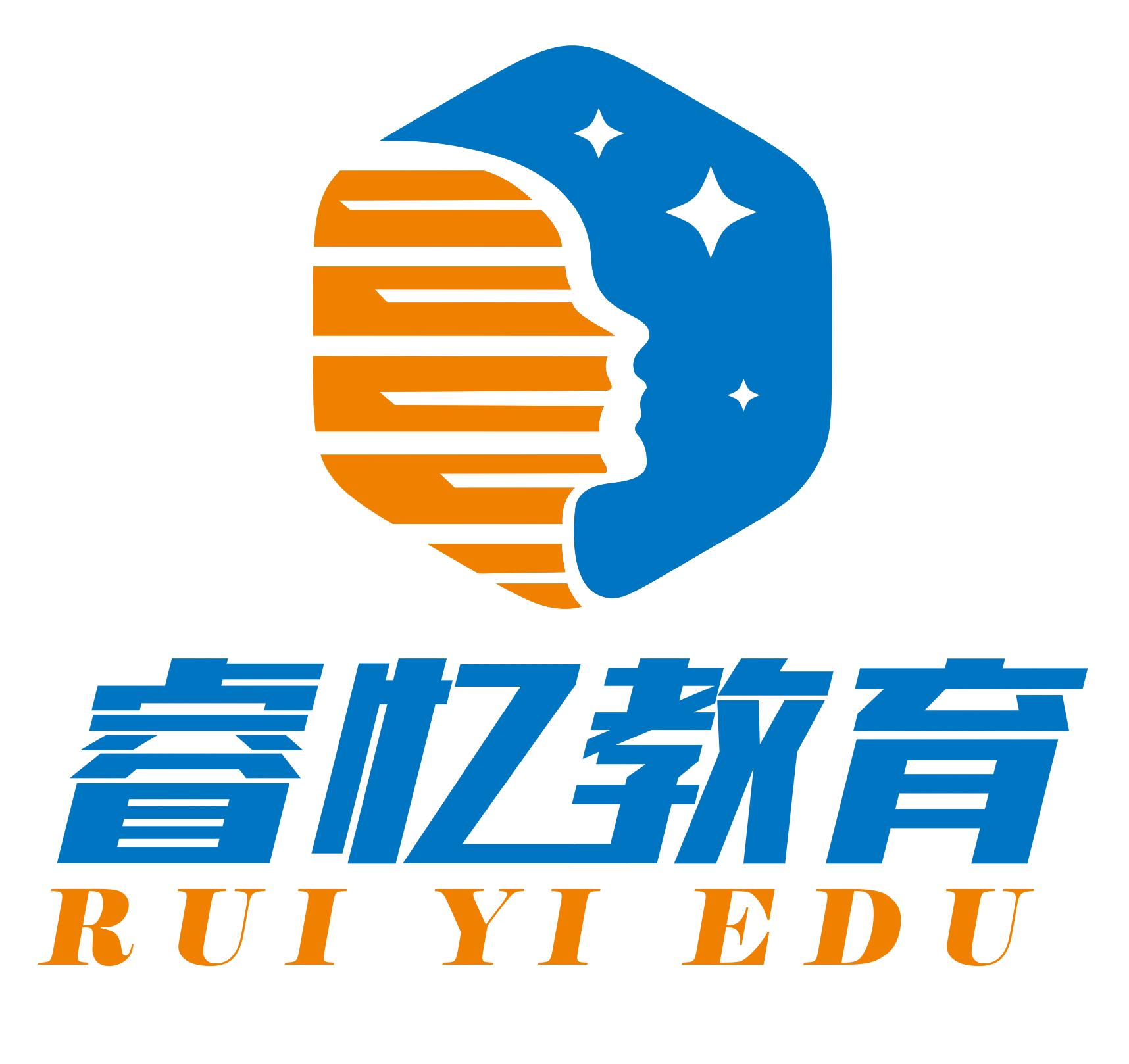 山东睿忆全脑信息科技有限公司
