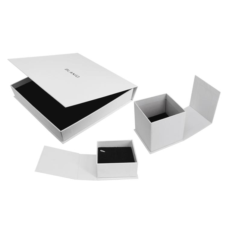 青岛哪里能买到优惠的首饰精裱盒_青岛化妆品盒