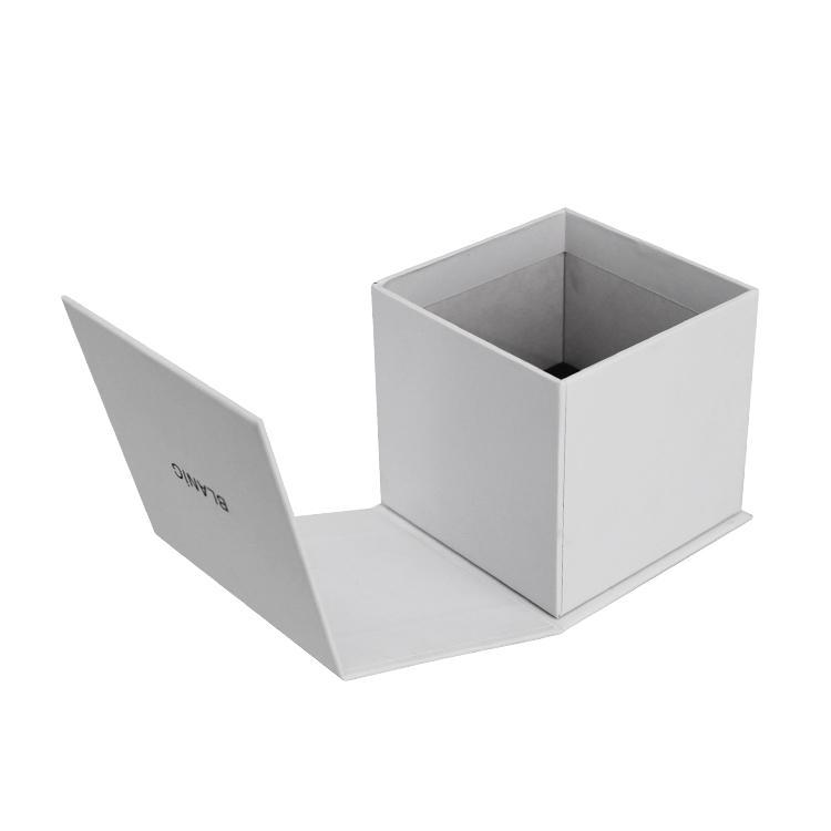 威海首饰精裱盒供应商-哪里能买到超值的首饰精裱盒