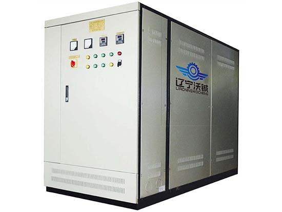 撫順電蓄熱爐廠家介紹熱風電蓄熱爐接線問題