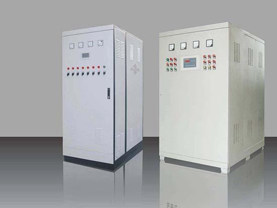 固体蓄热电采暖炉价格_想买物超所值的固体蓄热电采暖炉,就来辽宁沃铖机械