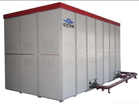 撫順電蓄熱爐廠家講解電蓄熱爐的調整方法