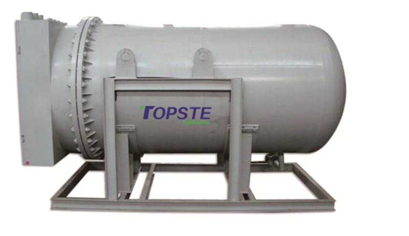 水冷制动电阻柜大型负载|苏州质量好的水冷刹车电阻厂家推荐